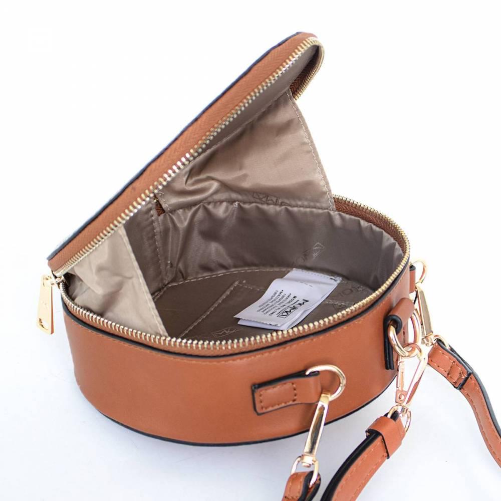 Mini-bags - BOLSO DISCO YL-1985
