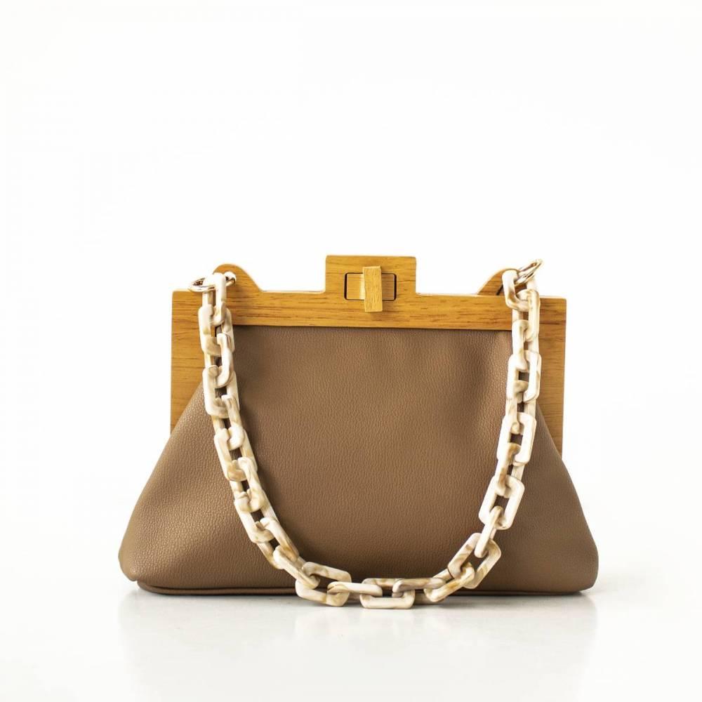 Mini-bags - BOLSO BUCKET KL-832