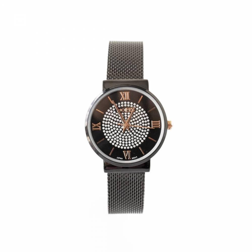 Relojes - RELOJ AS152