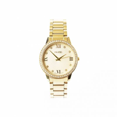 Relojes - RELOJ AS167