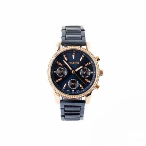 Relojes - RELOJ AS159