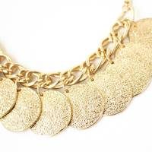 Collares - CALLAR ANE6483
